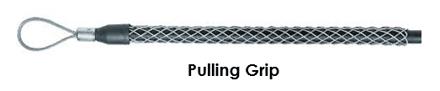 pulling grip-1